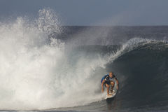 Kelly Slater Stock Fotografie