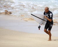 Kelly Slater Images stock