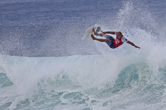 Kelly Slater Stock Photography