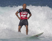 Kelly Slater Stock Images