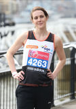 Kelly Sotherton Stock Images