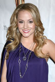 Kelly Stables Royalty Free Stock Photography