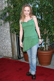 Kelly Stables Stock Photo