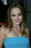 Kelly Stables Royalty Free Stock Photo