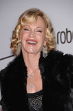 Kelly Stone,Melanie Griffith. Melanie Griffith at the first annual Class of Hope Prom 2007 charity gala at the Sportsmen's Lodge, Studio City. The event Royalty Free Stock Image