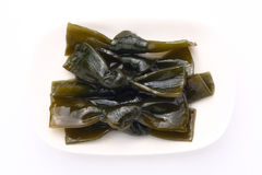 Kelp Stock Photos