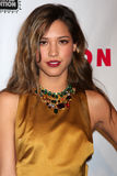 Kelsey Chow Stock Photos