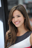 Kelsey Chow Stock Images