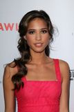 Kelsey Chow Stock Photography