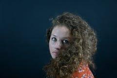 Kelsey Goodman Stock Photos