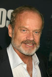 Kelsey Grammer. At the Starz Series Boss Season Premiere, Arclight Cinema, Hollywood, CA 10-06-11 Stock Photography