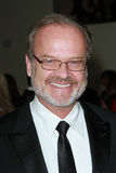 Kelsey Grammer Stock Photography