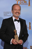 Kelsey Grammer Stockfotos