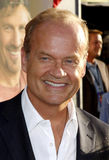 Kelsey Grammer Royalty Free Stock Images