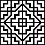 Kelt ornament (seamless). Kelt ornament background(can be repeated and scaled in any size Stock Photos