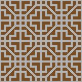 Kelt ornament (seamless). Kelt ornament background(can be repeated and scaled in any size Royalty Free Stock Photos