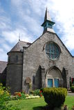 Kelty Church Stock Images
