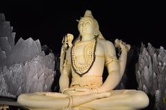 kempfort Shiva Temple Royalty Free Stock Photos
