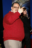 Ken Bone Royalty Free Stock Photo