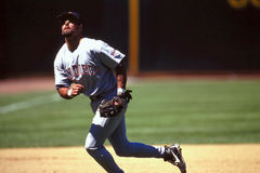 Ken Caminiti San Diego Padres Stock Images