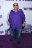 Ken Davitian. At the Los Angeles Screening of Tyler Perry's Madea's Big Happy Family. Arclight Theater, Hollywood, CA. 04-19-11 stock image