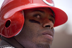 Ken Griffey Jr Stock Images