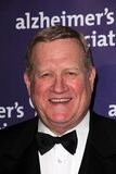 Ken Howard Stock Photography