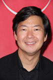Ken Jeong Royalty Free Stock Images