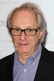 Ken Loach Stock Images