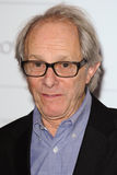 Ken Loach Stock Photography