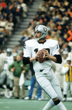 Ken Stabler Royalty Free Stock Photos