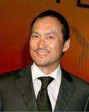 Ken Watanabe Royalty Free Stock Photos