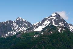 Kenai Fjords National Park Stock Photos