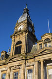Kendal Rathaus Stockfoto