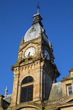 Kendal Town Hall Stock Images