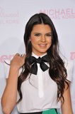 Kendall Jenner Stock Images