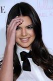 Kendall Jenner Arkivbilder