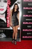Kendall Jenner Fotografering för Bildbyråer