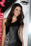 Kendall Jenner Arkivfoton