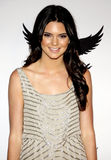 Kendall Jenner Stock Photography