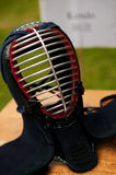 Kendo Stock Images
