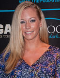 Kendra Wilkinson Royalty Free Stock Photos
