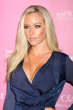 Kendra Wilkinson Stock Images