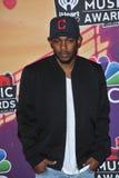 Kendrick Lamar imagenes de archivo