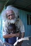 Kenia imagenes de archivo