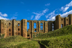 KENILWORTH Stock Photography