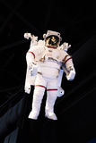 Kennedy Space Center Cape Canaveral, Florida, USA stockfoto