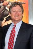Kennedy, Ted Kennedy lizenzfreie stockfotos