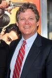 Kennedy, Ted Kennedy lizenzfreie stockbilder