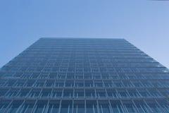 Kennedytower Immagine Stock Libera da Diritti
